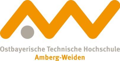 OTH Amberg-Weiden